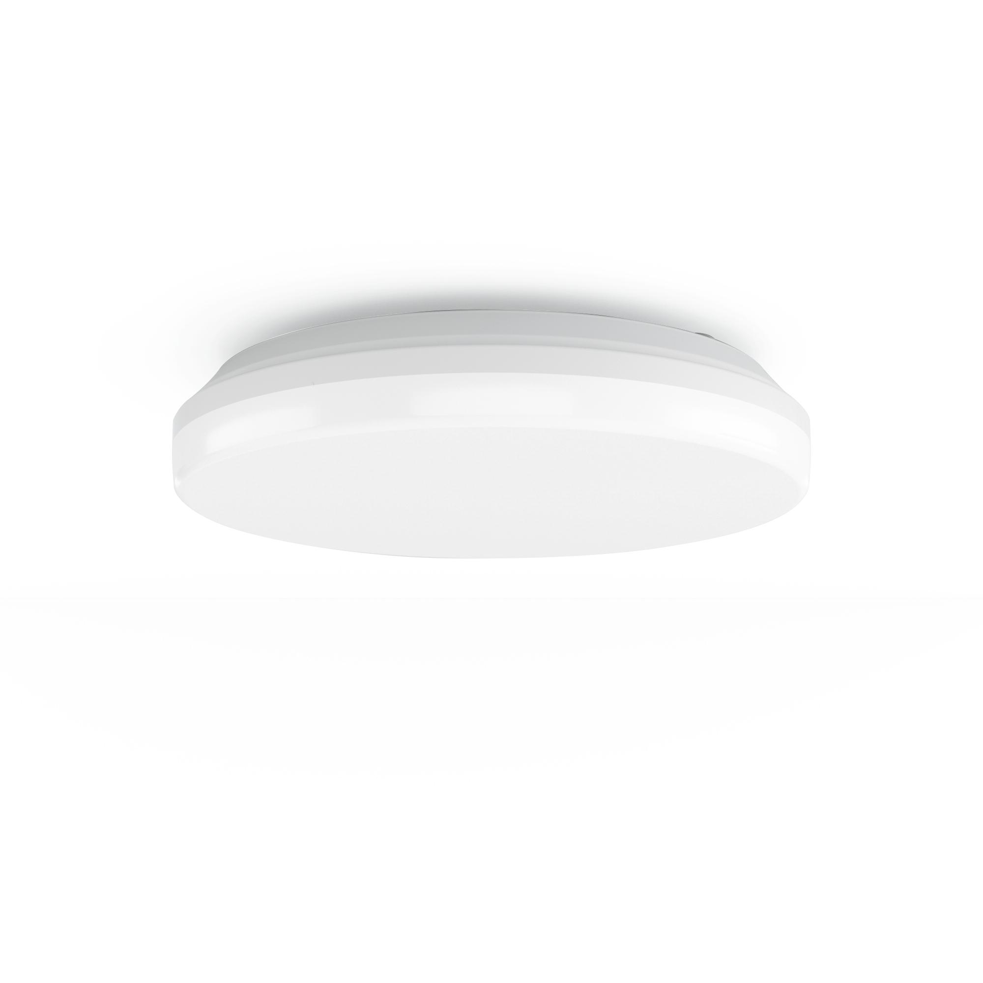 LED Bulkhead w/ Built - In Sensors