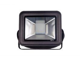 30W LED Flood Light (>100 LM/watt)