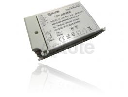 Dimmable 60W LED Driver (12vDC/230vAC - 4000mA - Constant Voltage)
