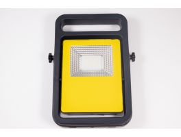 20W Rechargable 12V LED Flood Light (Portable)