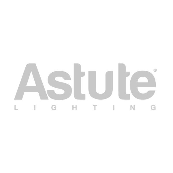 90 - 1000V Electromagnetic Voltage Tester